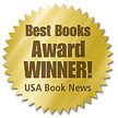 Tai Chi Dynamics Book Award